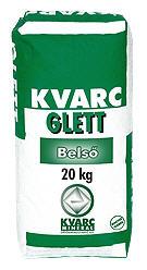 glett_belteri