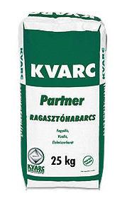 ragaszto_partner