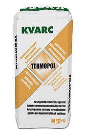 ragaszto_termopol